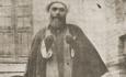 آذربایجانین مبارزه شعرینه اؤترگی بیر باخیش