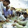 انتخابات عرصه حضور نخبگان برای تعیین سرنوشت جامعه است