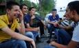 نبود الگوهای رفتاری موجب آشفتگی اجتماعی جوانان