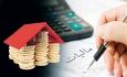 عوامل پیدایش فرهنگ مالیاتی