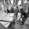 کودکان کار محکوم به بزرگ شدن زودهنگام
