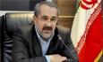 ۱۰درصد داوطلبان انتخابات مجلس در آذربایجان غربی ردصلاحیت شدند