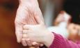 تاثیررفتار جامعه بر افزایش فرهنگ فرزندپذیری