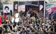 سناریوسازی رسانههای معاند درباره تجمع قانونی بسیجیان ارومیه