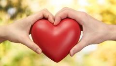 عشق از دست رفته را با حفظ حرمت خود بازگردانید