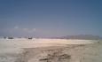 ۱۰ هزار حاشیهنشین دریاچه ارومیه تحت مراقبتهای پزشکی قرار میگیرند