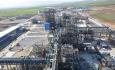 ارومیه بهترین منطقه برای سرمایهگذاری صنعتی است