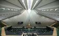 ۴۳ نامزد در ارومیه برای تصاحب ۳ کرسی مجلس رقابت میکنند