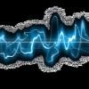 مخدرهای صوتی وساقی های مجانی فضای مجازی