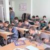 فضای آموزشی استان نیازمند توجه مسئولان و تخصیص اعتبار ویژه
