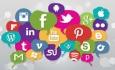 انفعال جامعه در خصوص آسیب های فضای مجازی