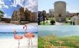 آذربایجان غربی زادگاه زرتشت مهد کهن ترین تمدن بشر