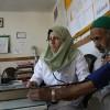 تلاش برای بهبود شاخصهای سلامت در آذربایجان غربی