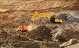 یک میلیارد تن ذخایر معدنی در آذربایجان غربی  کشف شد