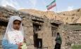وجود ۳۵۷ کلاس درس خشت و گلی در آذربایجان غربی