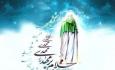 ملاقات با کمال عشق جان جهان مولانا صاحب الزمان