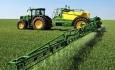 لزوم احداث شهرک کشاورزی استان برای  افزایش صادرات