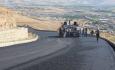 نیاز مبرم تخصیص بودجه برای آسفالت جاده های استان