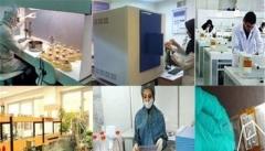 تخصیص اعتبار لازم برای شرکتهای دانشبنیان استان