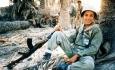 امتداد عمیق دفاع مقدس و حافظه تاریخی ما با سینما