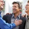 چگونه شادی را به محیط کار بیاوریم