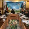 ۲۱۰ واحد تولیدی مشکلدار در آذربایجان غربی وجود دارد