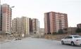 کندی روند تکمیل مساکن مهر وعدههای دولت  را زیر سوال میبرد