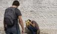 عوامل زمینه ساز افزایش خشونت اجتماعی در نوجوانان