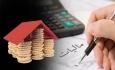 پرداخت مالیات مهمترین عامل رونق اقتصادی و توسعه استان