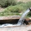 وجود ۵۹ هزار حلقه چاه غیرمجاز در آذربایجان غربی