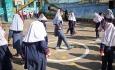 آسیب خصوصی سازی به فرهنگ ورسالت آموزش و پرورش