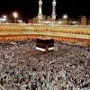 ممانعت از ورود زائران ایرانی به خانه خدا برخلاف  احکام الهی است