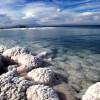 عاملین خشک شدن دریاچه ارومیه سنگ احیای آن را به سینه میزنند