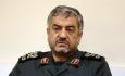 سپاه در غرب کشور تمام تحرکات تروریستی را شکست داده است