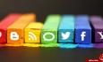 دگرگونی فرهنگی فناوری در سبک زندگی اجتماعی