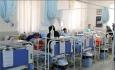 آذربایجانغربی در شاخصهای سلامت از پایینترین استانهای کشور است