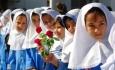 کودکان محصل و نظم پادگانی نظام آموزش پرورش
