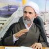 ملت ایران زیربار قراردادهای ننگین نروند