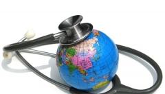 آذربایجان غربی در بحث توریسم درمانی  از استانهای برتر کشور است
