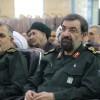 مرزی بودن آذربایجان غربی بزرگترین مزیت برای  رشد اقتصادی است