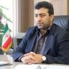 ارومیه تا پایان دولت تدبیر وامید به راه آهن سراسری متصل می شود