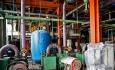 حداقل ۲۰۰۰ واحد صنعتی در آذربایجان غربی راکد است