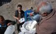 ۷۰ درصد فرآورده های لبنی سنتی عرضه شده در استان  آلوده هستند