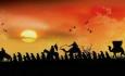 چه کسانی امام حسین را از حرکت به سمت کربلا  برحذر داشتند