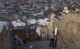 تلاش شهرداری و شورای اسلامی شهر برای توقف حاشیهنشینی در ارومیه
