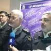 آذربایجان غربی از استانهای موفق در زمینه ارتقای شاخص امنیتی است