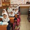 تلفیق سوادآموزی با زبان مادری یک ضرورت برای موفقیت بیشتر است