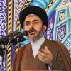 اتحاد برای حل مشکلات استان خواسته جدی مردم  از نمایندگان خود است