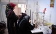 افزایش زنان بی سرپرست چالشی فراروی جامعه