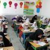 دولت سهم خود را برای احداث مدارس مشارکتی  استان نپرداخته است